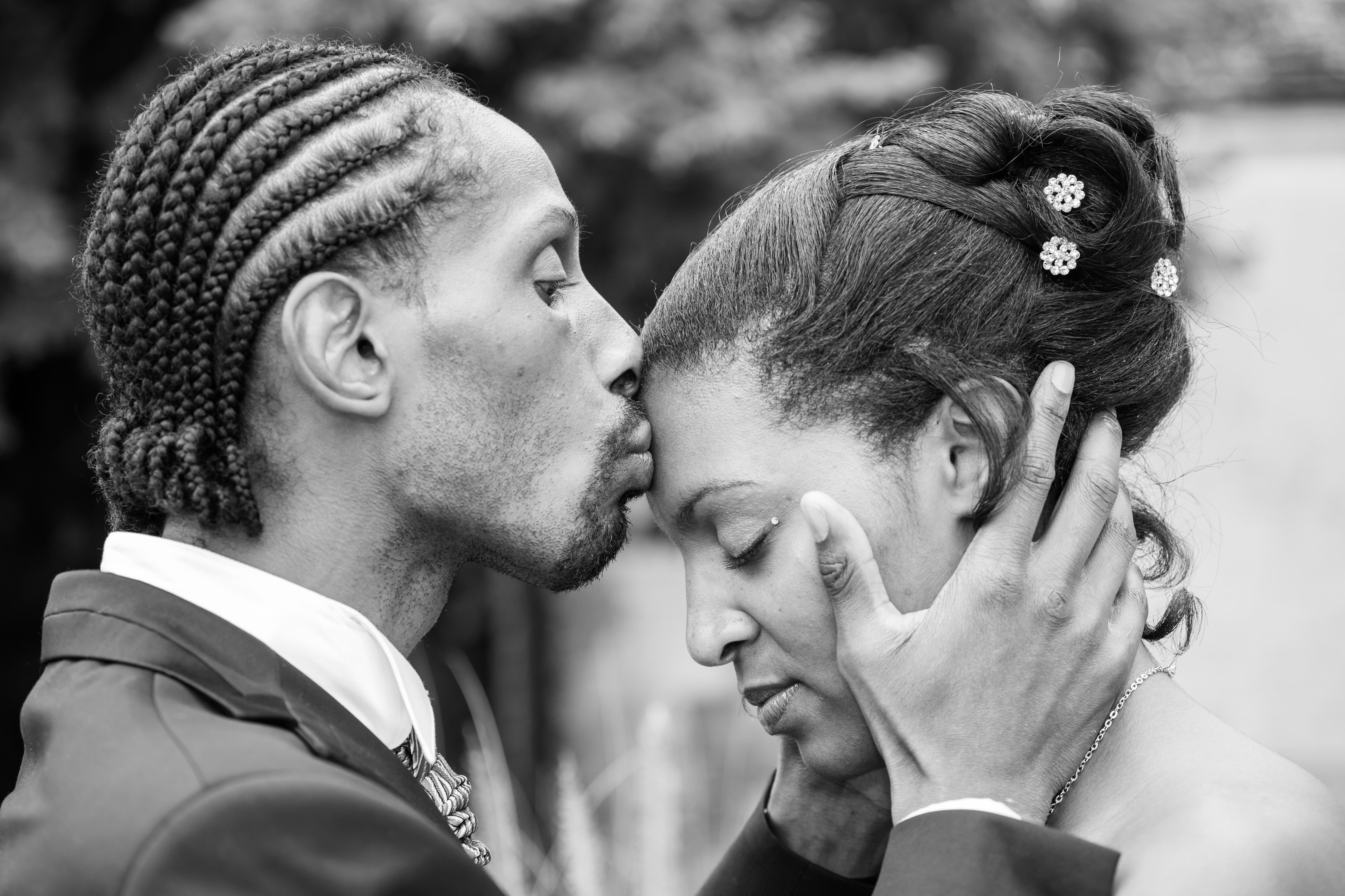 Mariage Aurore et Fabrice