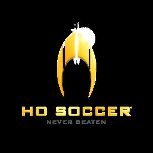 LOGO_HO_SOCCER